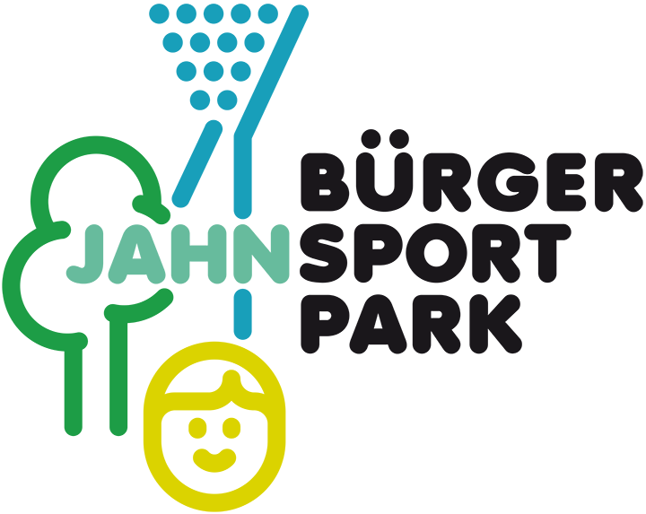 BI Jahnsportpark