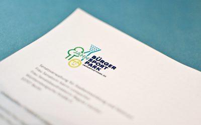 Offener Brief an die Senatorin für Umwelt, Verkehr und Klimaschutz