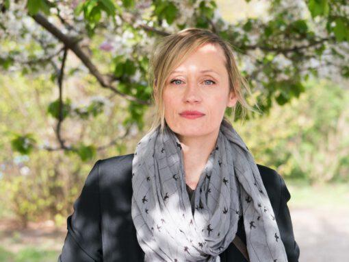 Barbara Sotelsek, Schauspielerin