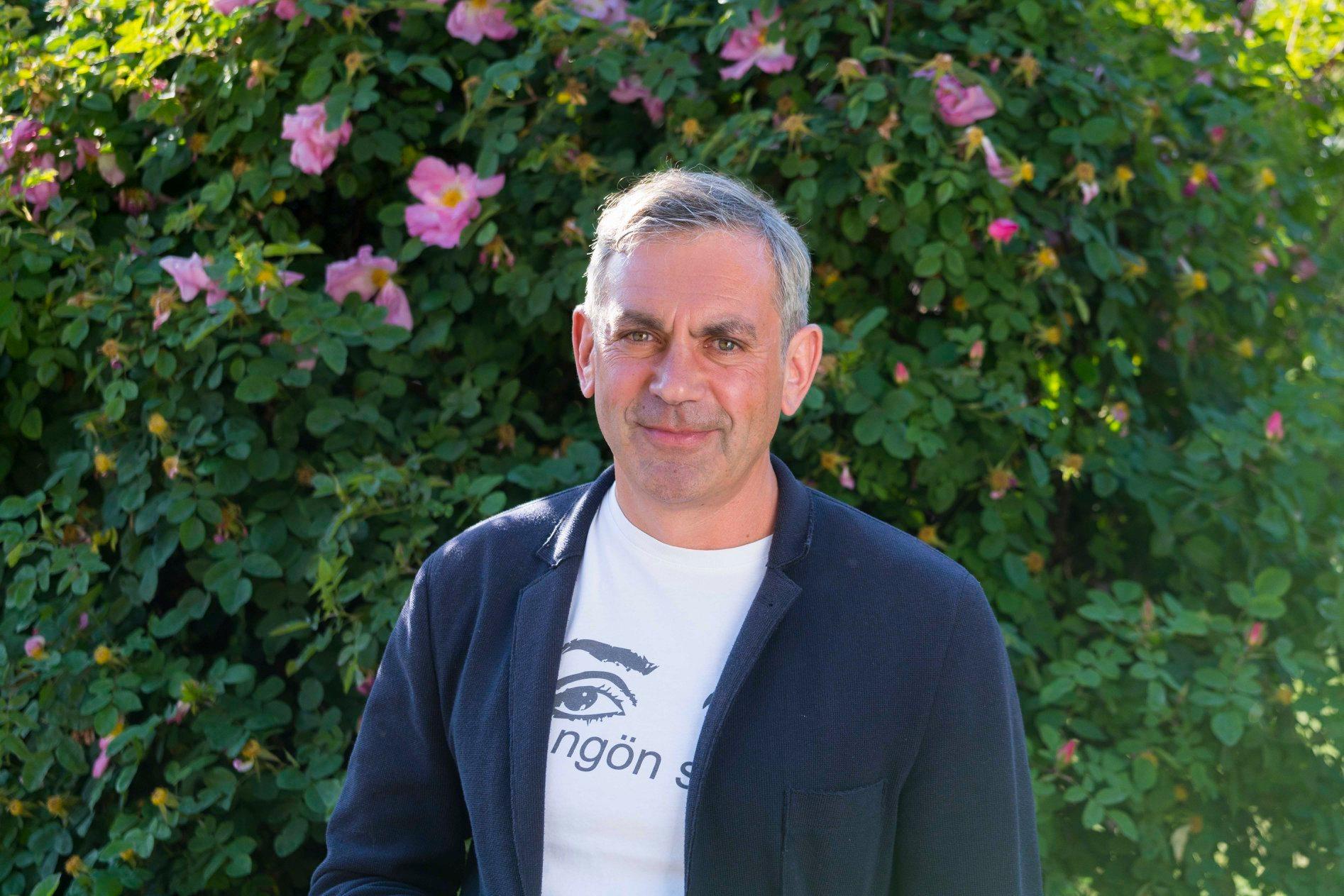 Wladimir Kaminer, Schriftsteller